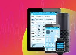 5 apps de controle remoto para o seu Home Theater