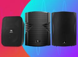 Saiba Mais sobre Caixa de Som de Sobrepor | Audio Prime