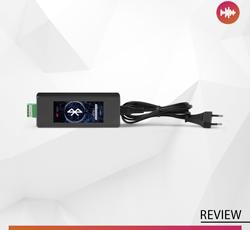 Amplificador Bluetooth Para Embutir No Forro de Gesso de Qualidade e Bom Preço – Review AAT BTA-1