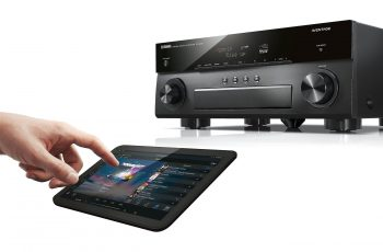 Review completo receiver Yamaha RX-A880 | AUDIO PRIME