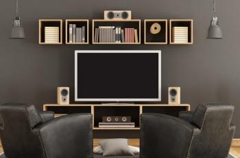 7 Erros básicos na configuração do receiver para home theater