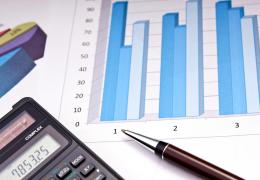 Sonorização ambiente: 6 dicas para reduzir os custos na obra