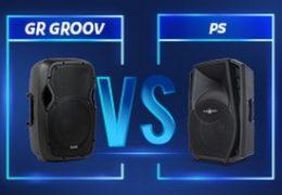 Saiba mais sobre Caixas de Som Acústicas | Audio Prime