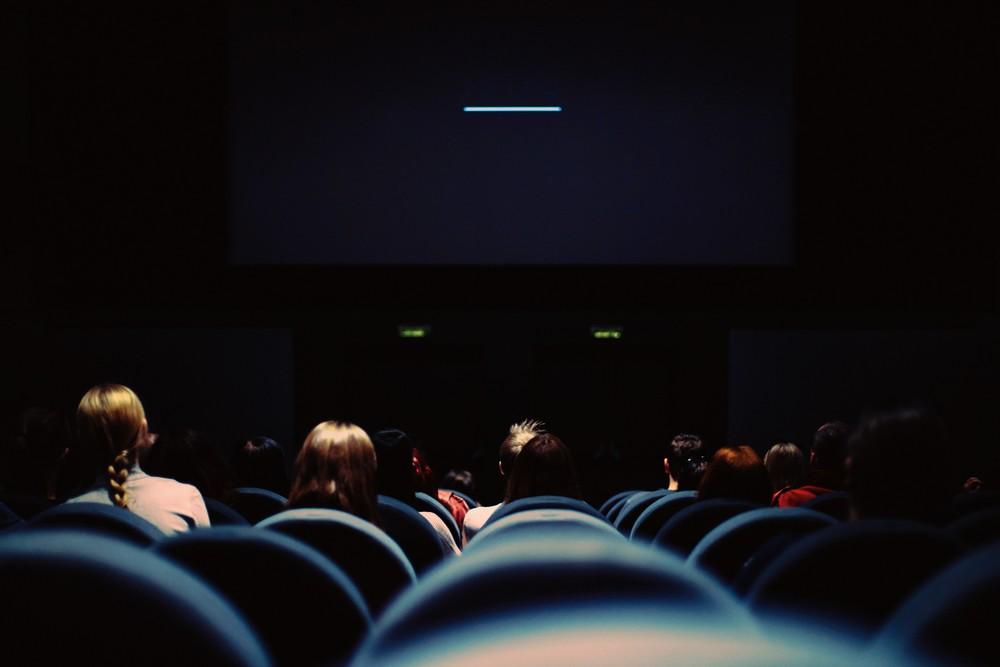 Cinema em casa: Como fazer a sonorização perfeita?