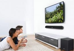 03 Dicas de Som Ambiente Custo Benefício Para Sua Casa