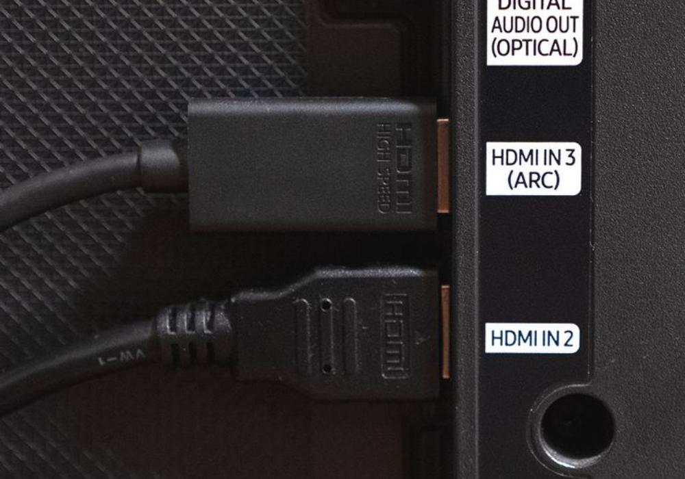 O que é HDMI ARC? Como colocar som da TV no Home Theater