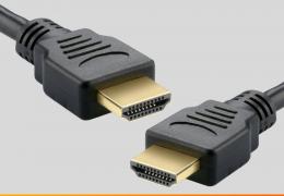 O que você deve saber sobre os cabos HDMI – Colab com Cris Mazza, do Grupo Discabos (Parte 1 – HDMI)