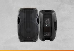 Melhor caixa de som amplificada – Comparativo custo Benefício