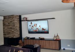 04 Tipos de Home Theater – Guia de Melhor Compra