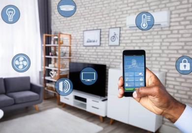 O que é automação residencial e como aplicar em sua casa