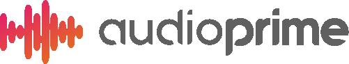 Blog AudioPrime