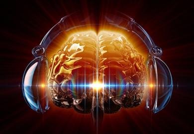 O que é neuromarketing na música