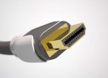 Como escolher um cabo HDMI