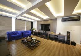 Como escolher o melhor equipamento de som residencial