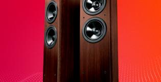 Como reaproveitar suas caixas de som ou amplificador