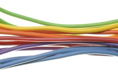 5 características para decidir qual o melhor cabo para caixas de som