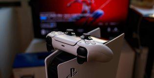 Como extrair a melhor qualidade do PS5?